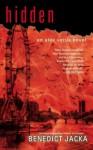 Hidden (Alex Verus Book 5) - Benedict Jacka