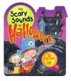 The Scary Sounds of Halloween - Chris Sharp