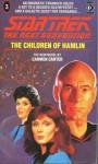 The Children of Hamlin - Carmen Carter