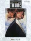 Music from Titanic: Trumpet - Hal Leonard Publishing Company