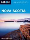 Nova Scotia (Moon Handbooks) - Andrew Hempstead