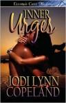 Inner Urges - Jodi Lynn Copeland