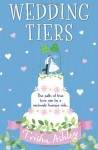 Wedding Tiers - Trisha Ashley