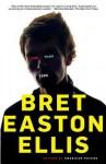 The Informers - Bret Easton Ellis