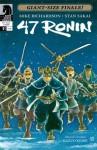 47 Ronin, Vol. 5 - Stan Sakai, Mike Richardson
