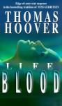 Life Blood - Thomas Hoover
