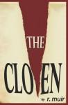 The Cloven - R. Muir