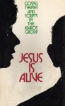 Jesus is Alive - John Wilson