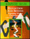 Reflection and Beyond - Laurie Blass, Meredith Pike-Baky