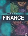 Advanced Finance - Michael Fardon