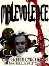 Malevolence - Ken Brosky, Isabella Fontaine, Chris Smith