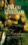 Fearless - Helen Kirkman