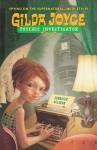 Gilda Joyce, Psychic Investigator - Jennifer Allison
