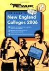 New England Colleges - Adam Burns, College Prowler Staff, Omid Gohari, Kristen Burns
