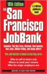 The San Francisco Bay Area JobBank - Adams Media
