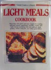 Light Meals Cookbook - Annette Wolter