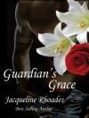 Guardian's Grace (Guardians of the Race) - Jacqueline Rhoades