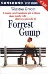 Forrest Gump - Winston Groom, Alessandra De Vizzi