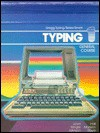 Typing 1, General Course - Alan C. Lloyd, Jack E. Johnson