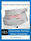 Conquering Irritable Bowel Syndrome - Jamie Buchanan, Chris Buchanan