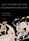 The History of the Peloponnesian War - Thucydides, Pat Bottino