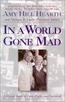 In a World Gone Mad - Amy Hill Hearth