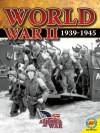 World War II: 1939-1945 - Simon Rose