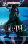 Blackstaff (The Wizards) - Steven Schend