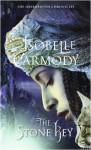 The Stone Key: The Obernewtyn Chronicles 6 - Isobelle Carmody