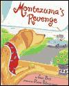 Montezuma's Revenge - Cari Best, Diane Palmisciano