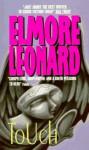 Touch - Elmore Leonard