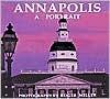 Annapolis: A Portrait - Roger Miller
