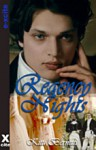 Regency Nights - Kitti Bernetti