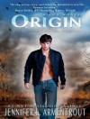 Origin - Justine Eyre, Jennifer L. Armentrout