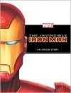 The Invincible Iron Man: An Origin Story - Rich Thomas, Craig Rousseau