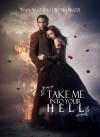 Take me into your Hell - Diletta Brizzi, Yvan Argeadi, Elisabetta Baldan