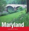 Maryland Maryland (Celebrate the States) - Leslie Pietrzyk, Martha Kneib