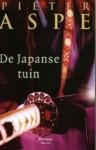 De Japanse tuin - Pieter Aspe