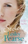 Stolen - Lesley Pearse