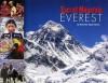 Sacred Mountain: Everest - Christine Taylor-Butler