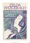 Save Me the Waltz - Zelda Fitzgerald