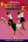 Crazy for Cartwheels - Linda Joy Singleton