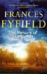 The Nature Of The Beast - Frances Fyfield
