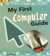 My First Computer Guide - Chris Oxlade