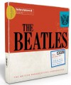 The Beatles: The BBC Archives: 1962-1970 - Kevin Howlett