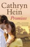 Promises - Cathryn Hein