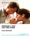 Un bébé pour le Dr McClelland - Carol Marinelli