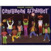 Caribbean Alphabet - Frané Lessac