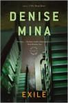 Exile (Gartnethill, #2) - Denise Mina