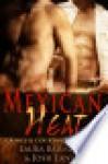 Mexican Heat - Laura Baumbach, Josh Lanyon